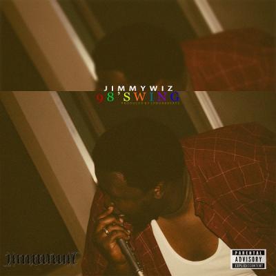 MP3 : Jimmy Wiz - 98' Swing
