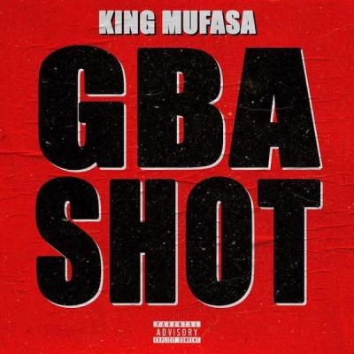 MP3 : King Mufasa - Gba Shot