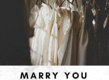 MP3 : Nonso Amadi - Marry You ft Tomi Owó