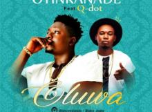 MP3 : Oyinkanade - Oluwa Ft QDOt