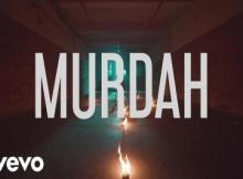 MP3 : Riky Rick - Murdah ft. Davido & Gemini Major