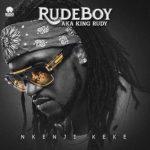 Instrumental: Paul Okoye (Rude Boy) - Nkenji Keke