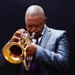 South Africa Loses Legendary Musician Hugh Masekela