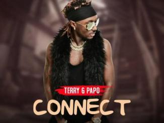 MP3 : Terry G - Connect (Prod by Jay Pizzle)