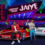 MP3 : DJ Kentalky - Jaiye ft. Reekado Banks