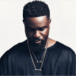Lyrics: Sarkodie - Wo
