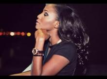 MP3 : Simi - Love Of My Baby (WizKid Cover)