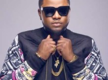 """Buhari Is The Worst President In The World"" - Skales"