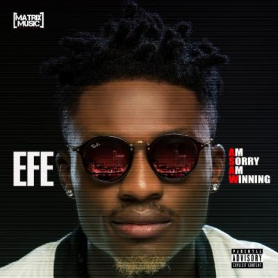 MP3: Efe - Babaloke Ft Oristefemi