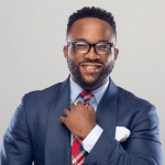 Iyanya Exits Mavin Records; Signs With Temple Music