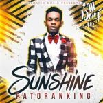 MP3: Patoranking - Sunshine