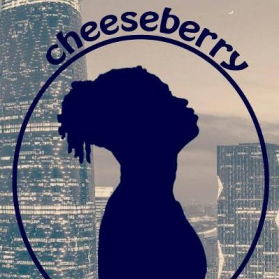 FREEBEAT: CheeseBerry - Berry Free beat