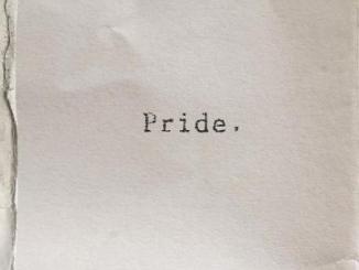 MP3: Gemini Major - Pride