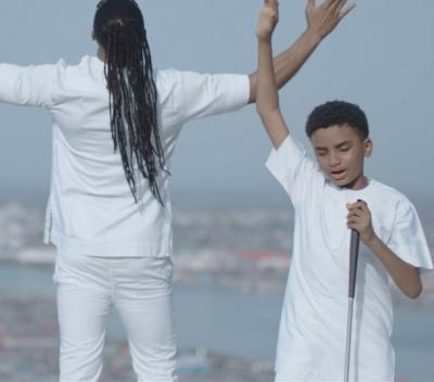 AUDIO+VIDEO: Semah G Weifur ft Flavour - No One Like You