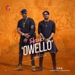 MP3: Skuki - Owello