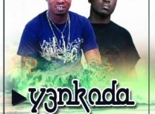 MP3: Agafi - Yenko Da ft. Afezi Perry (Prod by BodyBeatz)