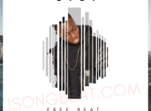 Freebeat: Sisi (Prod. By EveryoungzyTBG)