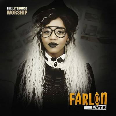 MP3: Farlon Lyte - My Advantage