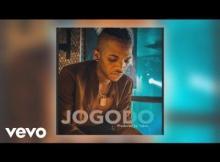 MP3: Tekno - JOGODO