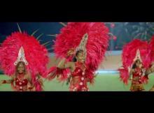 VIDEO: Iyanya - Biko