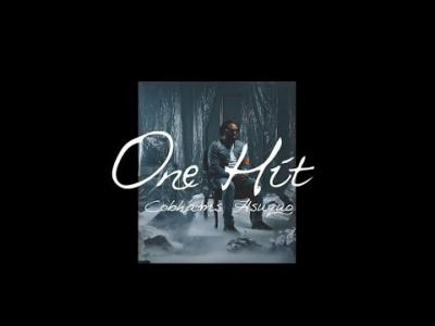 VIDEO: Cobhams Asuquo - One Hit