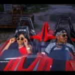 VIDEO: Efe - Babaloke (ft. Oritsefemi)
