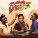 Music: D'Tunes - Debe Ft. Mayorkun X Hyperdandy
