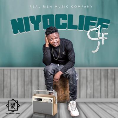 Music: Niyocliff - If (Prod. By Niyocliff)
