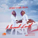MP3: DJ Nana - Normal Level ft. Mr Real & Zoro