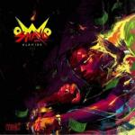 INSTRUMENTAL: Olamide - Owo Shayo (Remake By Eazibitz)
