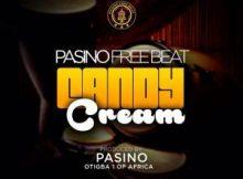 Freebeat: Candy Cream (Prod By Pasino)
