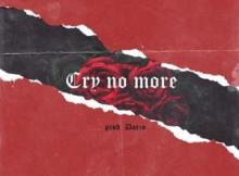 MP3: Stilo Magolide - Cry No More