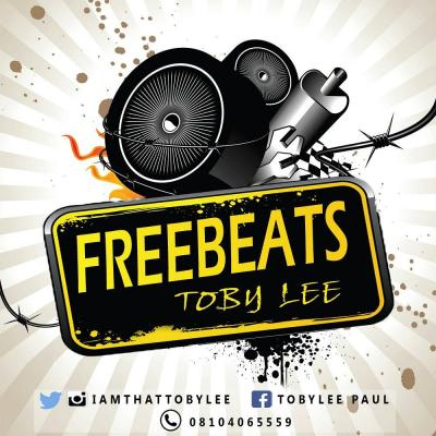 Trap Freebeat: Vybes (Prod. Tobylee)