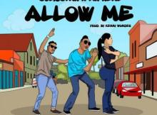 Music: Solidstar ft Mr Real - Allow Me