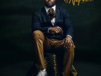 Music: DJ Neptune - Wait ft. Kizz Daniel