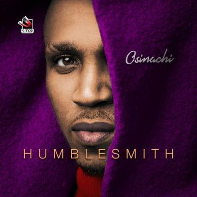 Music: Humblesmith Ft. Tiwa Savage - Attracta
