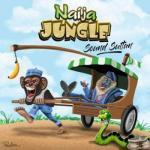 Music: Sound Sultan - Naija Jungle