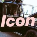 VIDEO: BlaqBonez - Icon