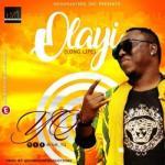 Music: YQ - Olayi (Long Life)