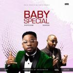 Music: Ruffcoin - Baby Special ft. Davido