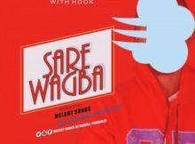 Freebeat With Hook : Sara Wagba (Prod By Melodysongz)