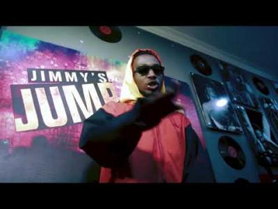 VIDEO: Terry Tha Rapman - The Life Of Joe Spazm ft. DJ Jimmy Jatt