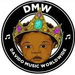 Music: Dr. Spice ft Davido X Yonda - Runaway Luv