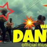 VIDEO: Waconzy - Dance