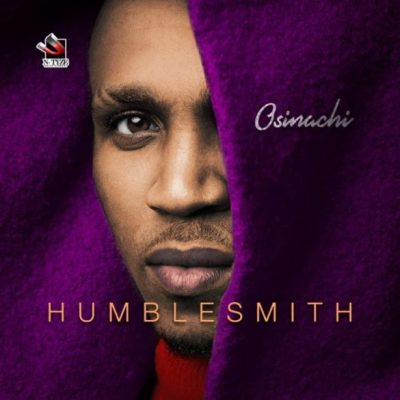 MP3: Humblesmith – Sugar ft. Patoranking