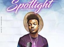 Music: Jray x Kiddominant - Spotlight