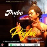 (music) Jhybo - Pogba