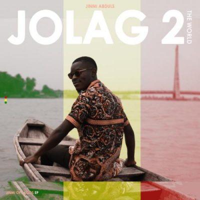 MP3: Jinmi Abduls – Folarin