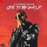 MP3: Ice Prince – Looking at You
