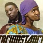 (music) Solid Star ft. Josh2funny - Circumstances